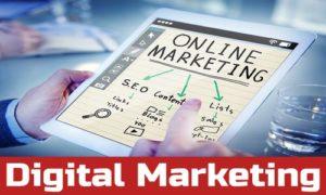 Digital Marketing in Hindi